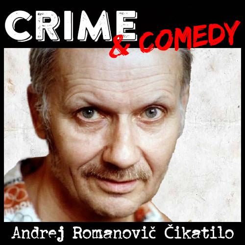 Andrei Romanovich Chikatilo – Il Mostro di Rostov