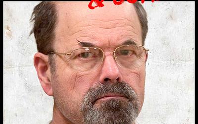 Dennis Rader – BTK Killer