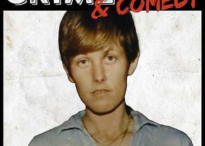 Diane Downs – La Madre Assassina