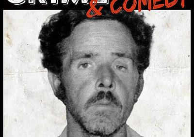Henry Lee Lucas – The Confession Killer