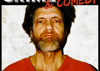 Theodore John Kaczynski – Il Vero UNABOMBER
