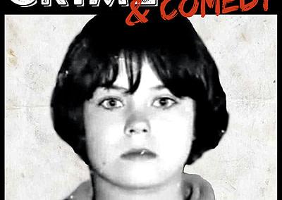 Mary Flora Bell – La Bambina Assassina
