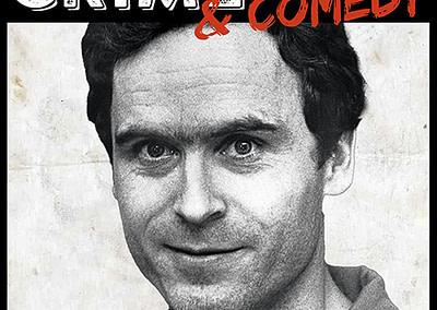 Ted Bundy – Parte 1 – Il Killer delle Studentesse