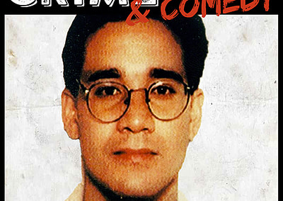 Andrew Cunanan – Il Serial Killer che uccise Versace