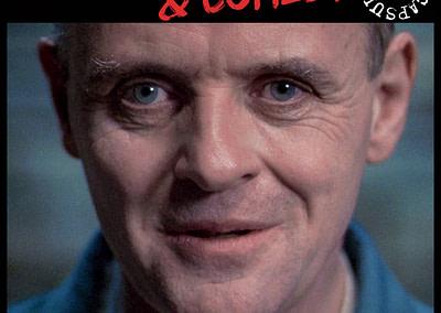 I migliori Film e Serie Tv sui Serial Killer – Crime & Comedy Capsule