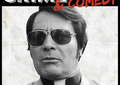 Jim Jones – Il Massacro di Jonestown