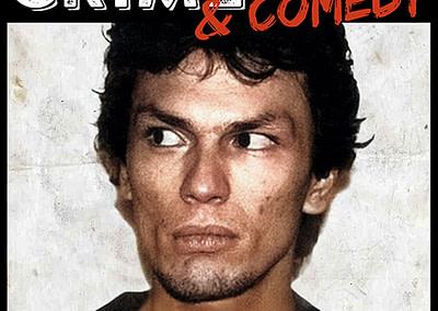 Richard Ramirez – The Night Stalker