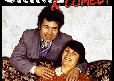 Fred e Rosemary West – I Mostri di Gloucester
