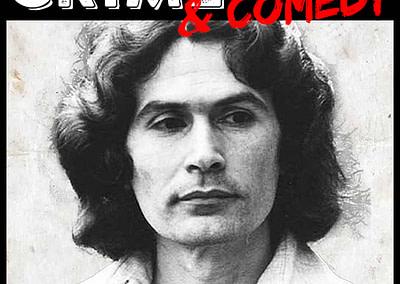 Rodney Alcala – The Dating Game Killer