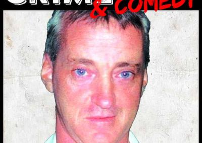 Eli Stutzman – Il Serial Killer Amish